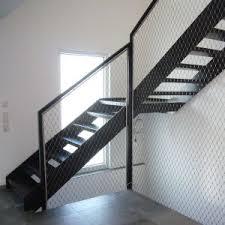 stahl treppe kombination holz stahl treppen treppenbau holztreppen