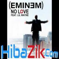 eminem no love mp3 download fl studio 9 no love remake eminem ft lil wayne mp3 ecouter