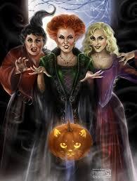 halloween hd wallpapers 2016 halloween pinterest halloween best 25 hocus pocus song ideas on pinterest hocus pocus disney