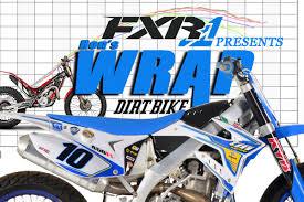 motocross action 450 shootout dirt bike magazine 2018 450 shootout