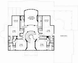 100 southern colonial house plans southern style house plan
