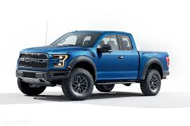 The Motoring World New Next by The Motoring World Ford To Launch The F 150 Raptor Into China