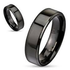 cheap promise rings for men how to buy promise rings for a guys wedding promise diamond