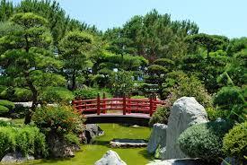 imagenes de jardines japones jardín japonés de buenos aires visitas horarios precios y