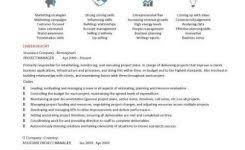 canadian resume builder curriculum vitae canadian resume builder