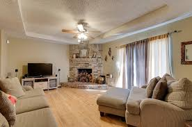 Living Room Fireplace Design by How To Arrange Furniture In Living Room With Corner Fireplace And