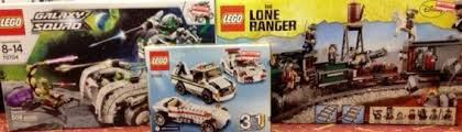 target greenville nc black friday update on the target toy clearance up to 70 off totallytarget com