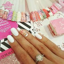 nail design center sã d sao paulo salon fancy spa in dubai