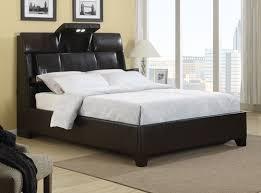 Meridian Bedroom Furniture by Rent Furniture Home Meridian