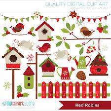 christmas jeep clip art free christmas clip art cardinals clip art decoration