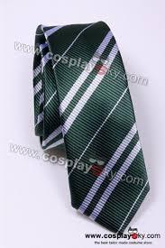 halloween ties harry potter tie set costume ties 4 color package sale