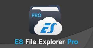 file manager pro apk es file explorer pro apk free es file manager