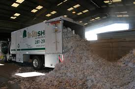 where to shred papers how to start a mobile paper shredding business how nigeria news