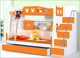 creative small room for children interior design ideas loversiq