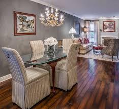 interior design bergen county nj interior designers nj nj custom interior decorator bergen county home designer bergen county