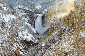 yellowstone park packages deals west yellowstone