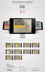 30 best presentation images on pinterest powerpoint presentation