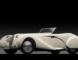 the coolest most expensive or rare cars photos abc news