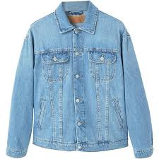 Light Denim Jacket Best 25 Light Denim Jacket Mens Ideas On Pinterest Male Boots