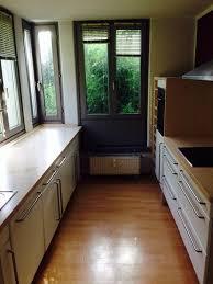 gebrauchte einbauküche einbauküche nolte gebraucht rheumri