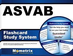 free asvab practice test asvab test prep