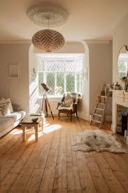 living room wonderful vintage cottage style living room