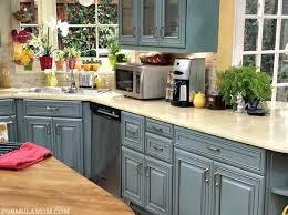 Kitchen Color Combinations Ideas Best 20 Warm Kitchen Colors Ideas On Pinterest Warm Kitchen