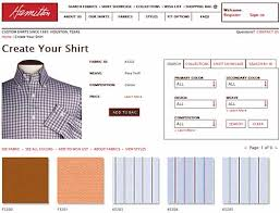 ui pattern names top 10 application design mistakes