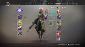 destiny 2 highest light level destiny 2 tips tricks and things to know become the ultimate