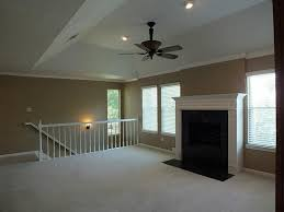 ceiling fan crown molding home accessories terrific terrace room design with wooden ceiling
