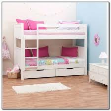 Loft Bunk Beds For Girls Beds  Home Design Ideas VRXjMg - Loft bunk beds for girls