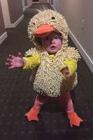 25 funny baby halloween costumes for boys and girls cute and