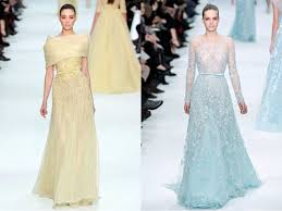 inspired wedding dresses beautiful frozen inspired wedding dresses inspirations