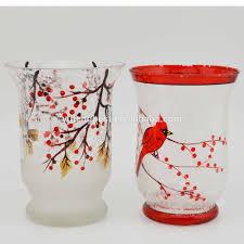 Test Tube Vases Wholesale 20 Cylinder Vases 20 Cylinder Vases Suppliers And Manufacturers
