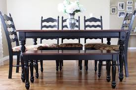 walmart dining table and chairs brilliant patio stunning sets walmart set with umbrella of kitchen