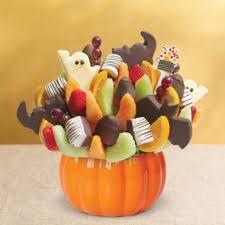 fruit edibles creepy ideas 50 edible decorations for party
