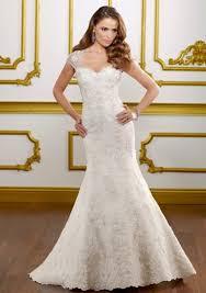 Wedding Dress 2012 Mori Lee Wedding Dresses 2012 U2014 Memorable Wedding Planning