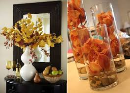 home fall decor fall decorations for home home office