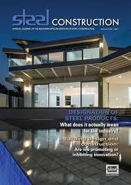 home design quarter fourways mr price home design quarter fourways 100 mr price home design
