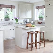 spectacular small kitchen island with chairs also white kitchen