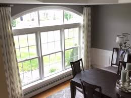 what is a window treatment a change of scenery window treatments northern ct