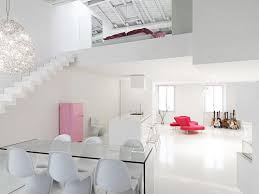 choose color for home interior how to choose the home interior color to get comfort living