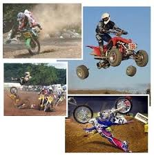 Dirt Bike Memes - dirt bike crash forum 4k wallpapers