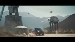 nissan rogue star wars nissan rogue rogue one a star wars story
