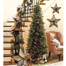 ideas best artificial trees where to buy