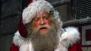 the nine most magical movie santa clauses craveonline
