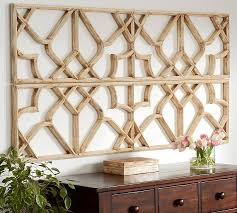 ingenious inspiration ideas large wood wall delightful