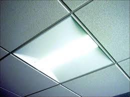 homemade fluorescent light covers fluorescent light covers home depot skygatenews com
