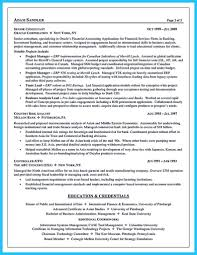 resume examples for project manager essay about george washington teachers essays teachers essays resume examples corporate travel agent resume sample travel resume examples pmp resume samples sample project manager