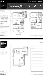 377 best next house plans and ideas images on pinterest